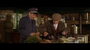 La soupe aux choux / Зелева супа (1981) Бг. аудио