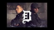 Dj Beat94-fastlane(cover)