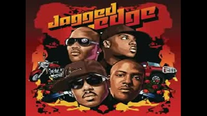 Jagged Edge - Gonna Blow