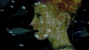B.o.b. ft. Hayley Williams - Airplanes ( H Q ) + Превод!