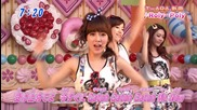 T - Ara - Roly - Poly ( Japanese Version ) ( 21-02-2012 Oha Suta )