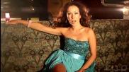 Наталья Халтурина - Этот Город