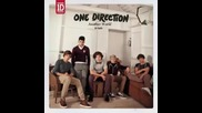 One Direction - Another Wolrd