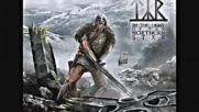 Folk_viking metal compilation I Re-uploadedited