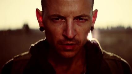 Linkin Park - Final Masquerade ( Превод )