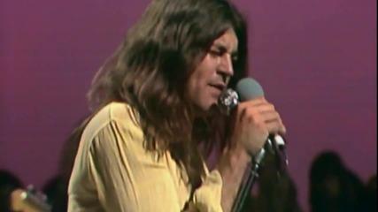 Deep Purple - Into the Fire Hd ( Live )