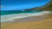 Плажовете на Хавайските острови!
