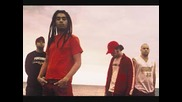Nonpoint-Everybody Down
