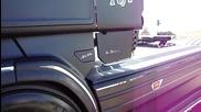 Scania R730 Obsolute F.lli Acconcia.mp4