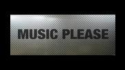 Dj Zyza - Let the music please