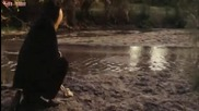 Kung Pow Enter The Fist / Кунг - Пу - Юмрукът На Яростта (2002) Bg Audio