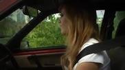 Жени шофьори...