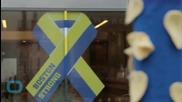 Boston Marathon Bombing Film Lands 'RoboCop' Writer