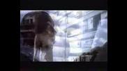 Montell Jordan - Whats On Tonight