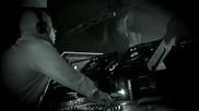Превод! Dj Sava feat. Raluka- September( Официално Видео)