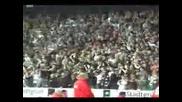 Ultra Sankt Pauli