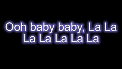 Pitbull ft. T-pain - Hey Baby (drop It To The Floor) [lyrics On Screen] - Hqhd