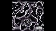 Slayer - I Hate You (превод)