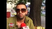 Иги Андровски: Тепърва ще пускам големите си хитове