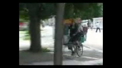Rakieva Cheshma - Nai - iakata selska pesen_mpeg4