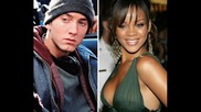 (превод) Eminem - Love the Way You Lie (feat. Rihanna)