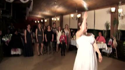 Българска Сватба В Карлово