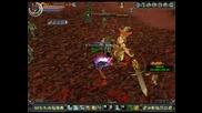 General Tussan Hero Online