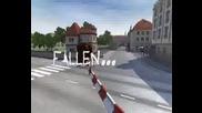 Motogp 3 Race In Prague