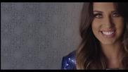 Antonia - Jameia (официално видео)