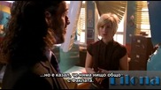 Smallville - 2x20 - Witness part 4