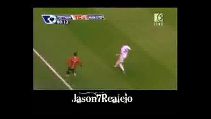 Cristiano Ronaldo 20072008 Part 2 Promo.avi