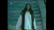 Ghena Dimitrova - Turandot: The Riddle Scene 1/2 - Arena di Verona, 1983