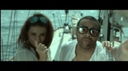New ! Shaggy ft. Mohombi ft. Faydee ft. Costi - Habibi I Need Your Love ( Official Video ) + Превод