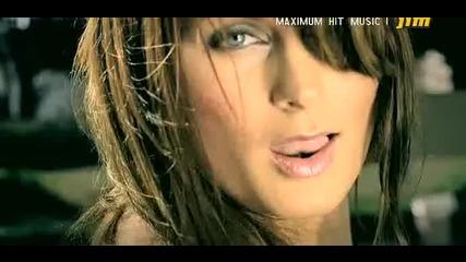 Annagrace - Let The Feelings Go ( Официално Видео )