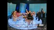 Pasxalis Terzis Dikeoma mou Tv Live