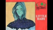 I Fiori di Parsifal - Little baby 1975
