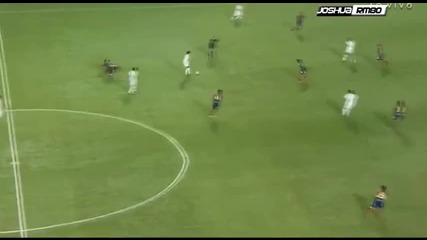 Neymar skills and goals 2012 ;]