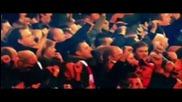 Един Отбор, Една Мечта - Манчестър Юнайтед