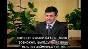 02 Евангелието на преуспяването (руски)