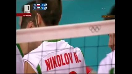 Феноменална България разби волейболна Дружина Полска, световният лидер