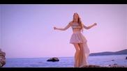 Rada Manojlovic - S mora na planine - (Official Video 2012) HD