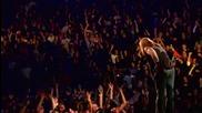 Home Sweet Home - Motley Crue (live at Grandrapids 2005)