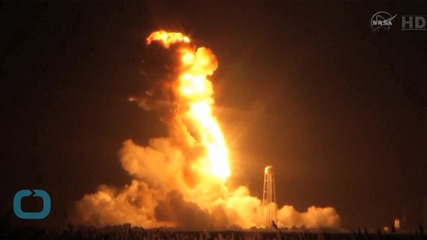 NASA Issues Request for New Launch Services