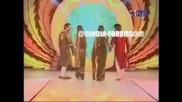 [ 5 Dec 09 ] Ita Nom Spec [ Kinrul Ragvir ] , Angad & Sara