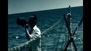 • прекрасно гръцко 2012 • Загадки ~ Paola ~ Ainigmata (fan video) (превод)