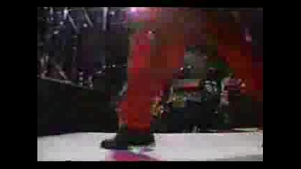 Mariah Carey - Emotions@arsenio Hall 1991