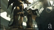 Един от най - добрите counter-strike трейлъри! Nexon Counter Strike Online2 [ Трейлър! ]