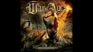 War of Ages - Silenced Insecurities