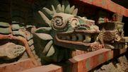 "Теотиуакан - къщите на боговете (""Без багаж"" еп.122)"