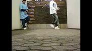 Cwalk Mixtape